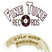 Fine Tune Records, Gold Wing Records